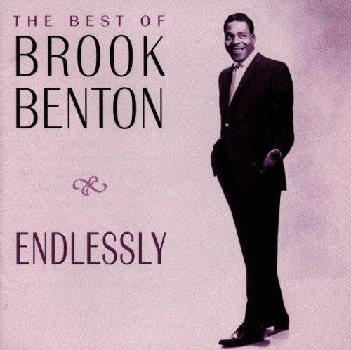 Brook Benton - Endlessly: The Best of Brook Benton - Zortam Music