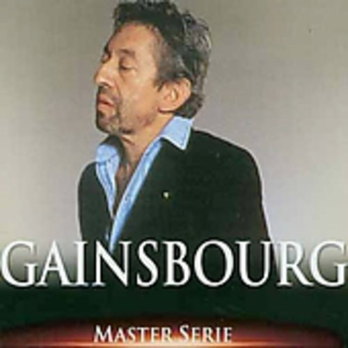 Serge Gainsbourg - Intégrale Vol 6 - Zortam Music