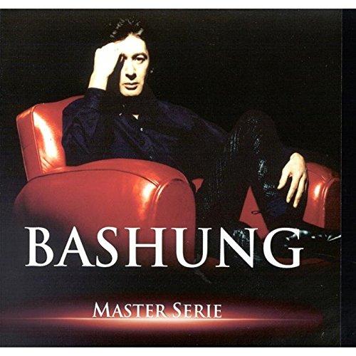 Alain Bashung - Alain Bashung - Zortam Music