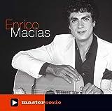 Cover von Master Serie