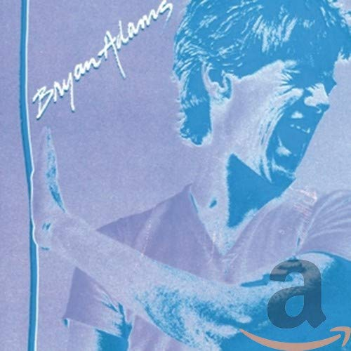 Bryan Adams - Dont give up Lyrics - Zortam Music