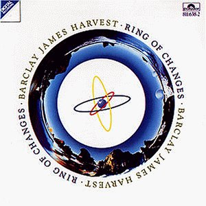 Barclay James Harvest - Ring Of Changes - Zortam Music