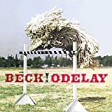 album art to Odelay