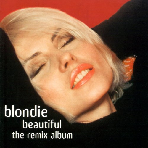 Blondie - beautiful - Zortam Music