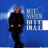 album art to Forever Blue