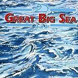 album art to Great Big Sea