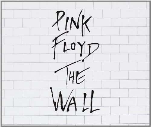 Pink Floyd - Wall  The - Zortam Music