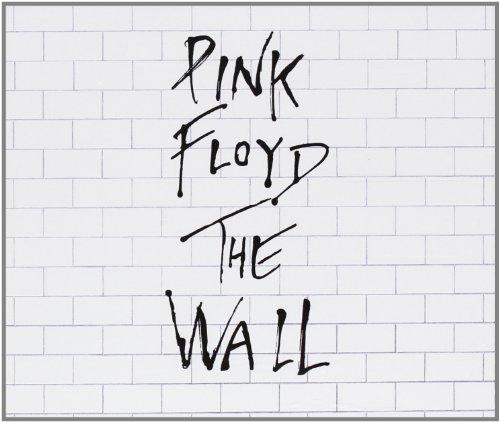 Pink Floyd - Wall (Disc 1) - Zortam Music