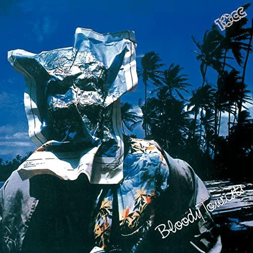 10cc - Shock On The Tube Lyrics - Zortam Music
