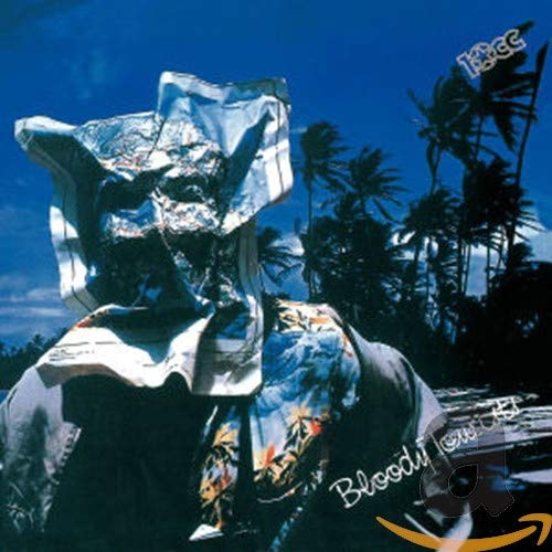 10cc - Bloody Tourists (Remastered) - Zortam Music