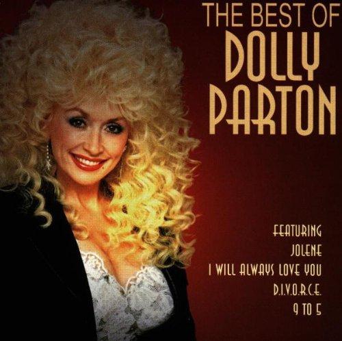 DOLLY PARTON - I Will Always Love You Lyrics - Zortam Music