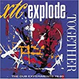 Copertina di Explode Together: The Dub Experiments: 78-80