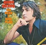 Pochette de l'album pour Un Beso Y Una Flor
