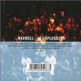 album art to MTV Unplugged