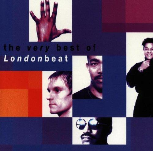Londonbeat - The Very Best Of Londonbeat - Zortam Music