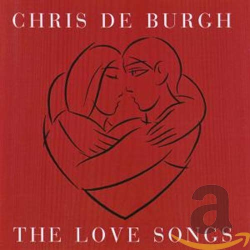Chris De Burgh - Much More Than This Lyrics - Zortam Music