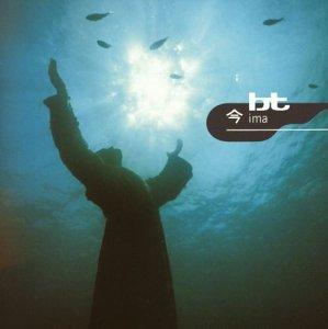 BT - Blue Skies (The Delphium Days Mix) Lyrics - Zortam Music