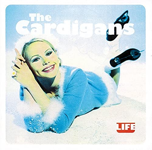 The Cardigans - Emmerdale (disc 2) - Zortam Music