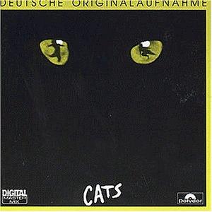 Andrew Lloyd Webber - Cats (Cd 1) - Zortam Music