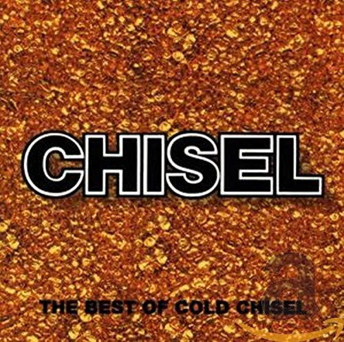 Cold Chisel - The Best of Cold Chisel - Zortam Music