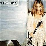 album art to Sheryl Crow