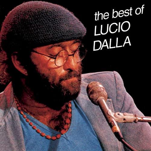 Lucio Dalla - Lucio Dalla - Zortam Music
