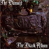 album art to The Black Album