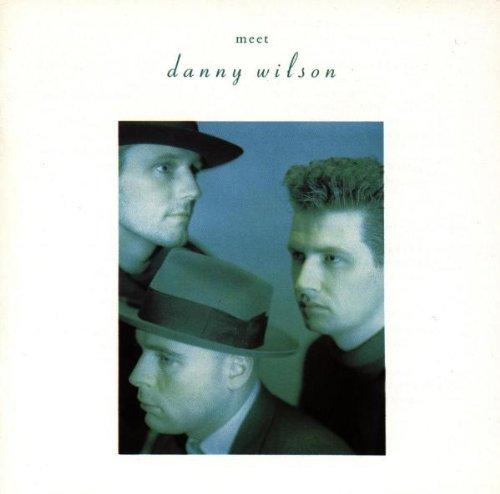 Danny Wilson - ¸¿· - Zortam Music