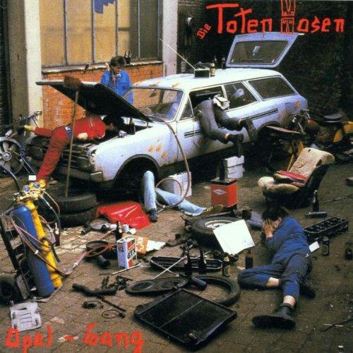 Die Toten Hosen - Ueluesue Lyrics - Zortam Music
