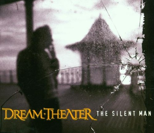 Dream Theater - The Silent Man - Zortam Music