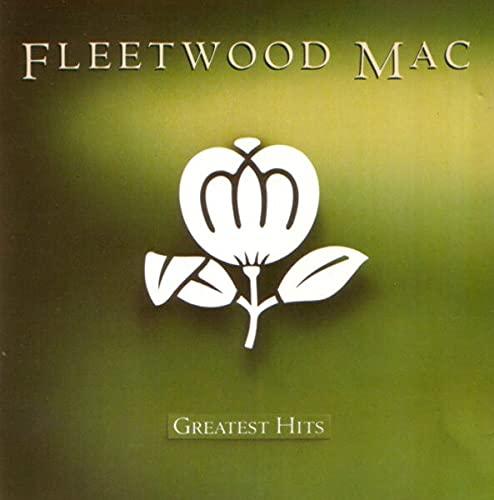 Fleetwood Mac - Fleetwood Mac Greatest Hits - Zortam Music