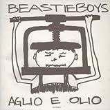 album art to Aglio E Olio