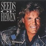 album art to Seeds of Heaven