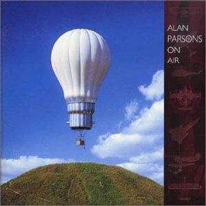 The Alan Parsons Project - Too Close To The Sun Lyrics - Zortam Music