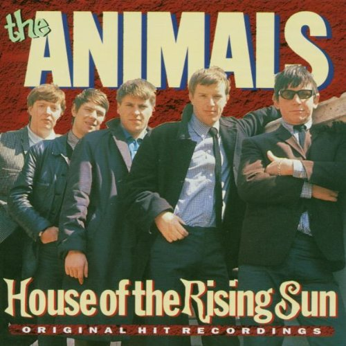 Animals - Recordings - Zortam Music