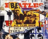 The Beatles「Anthology 2」