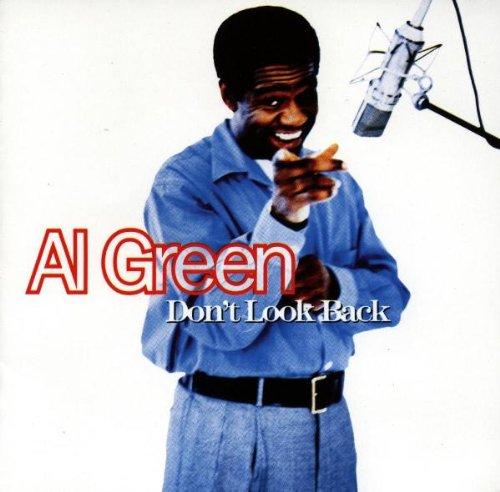 Al Green - Don