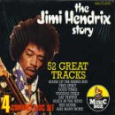 The Jimi Hendrix Story