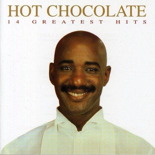 Hot Chocolate - You Sexy Thing Lyrics - Zortam Music