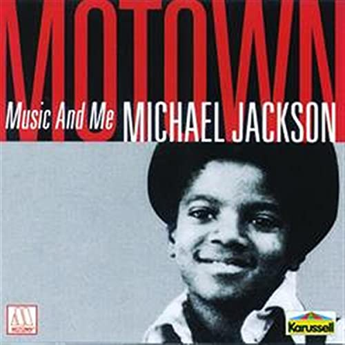 Michael Jackson - Anthology The Best of Michael Jackson Disc 2 - Zortam Music