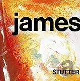 album art to Stutter