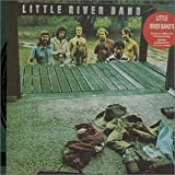 album art to Little River Band
