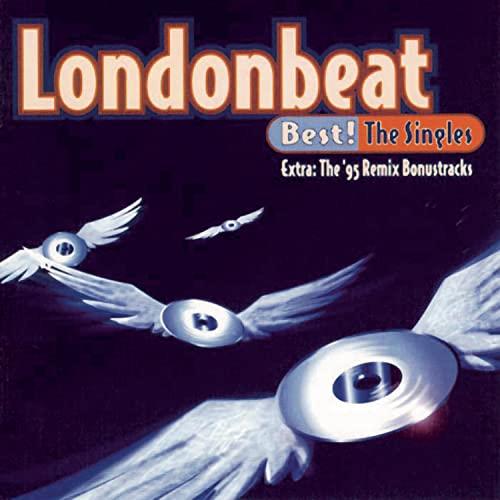 Londonbeat - Best  the Singles - Zortam Music