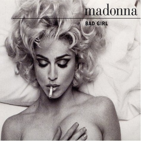 Madonna - Bad Girl - Zortam Music
