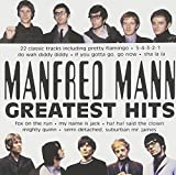 Skivomslag för Greatest Hits