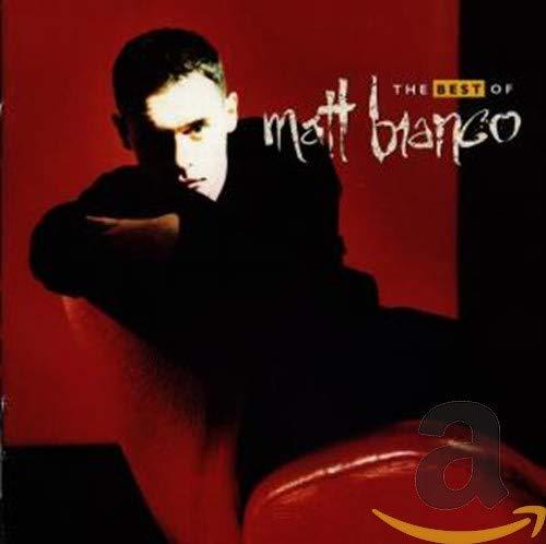 Matt Bianco - The Best of Matt Bianco: 1983-1990 - Zortam Music