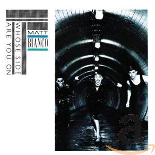 Matt Bianco - Prime Cuts Smooth Jazz 012 - Zortam Music