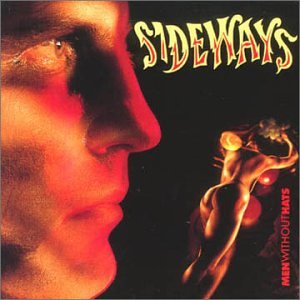 Men Without Hats - Sideways - Zortam Music