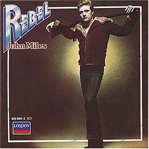 John Miles - 1976 Pop Annual - Zortam Music