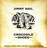 album art to Crocodile Shoes